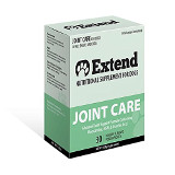 Extend Joint Care for Dogs