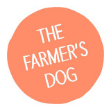 The Farmer's Dog logo