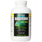 Dasuquin with MSM 150 count