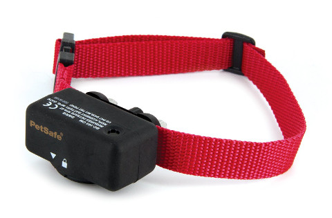 PetSafe Basic Bark Collar
