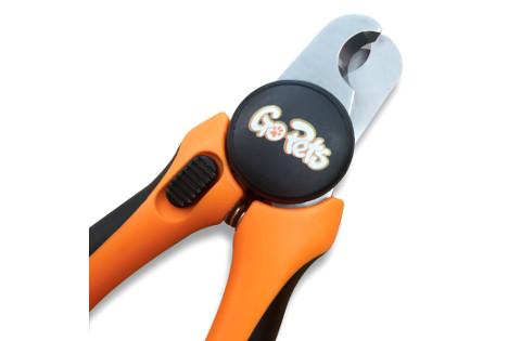 GoPets Clippers