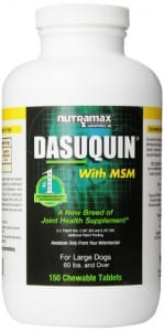 nutramax-dasuquin-with-msm500-149x300