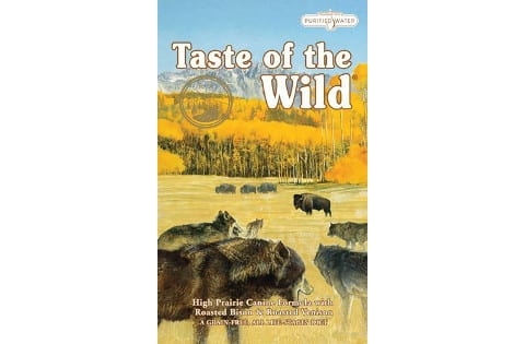 taste-of-the-wild-high-prairie480