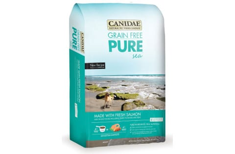 canidae-grain-free-fresh-salmon480