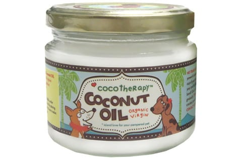 cocotherapy-virgin-coconut-oil480