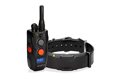 dogtra-arc-remote-training-collar480
