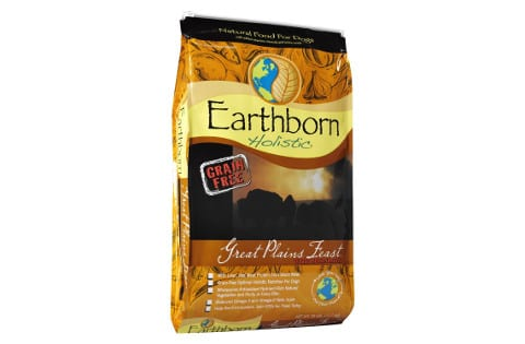 earthborn-holistic-great-plains-feast480