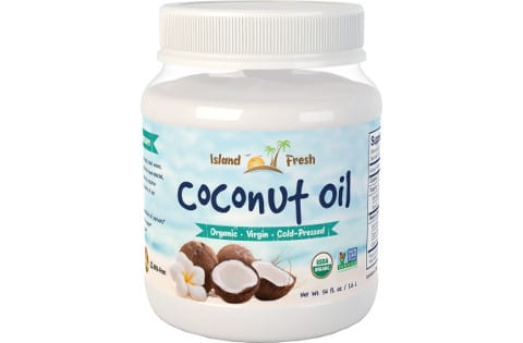 island-fresh-coconut-oil480