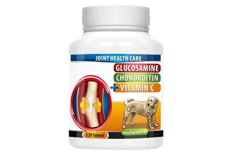k9-care-labs-joint-supplement480