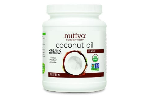 nutiva-virgin-coconut-oil480