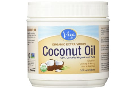 Can Coconut Oil Cause Pancreatitis In Dogs