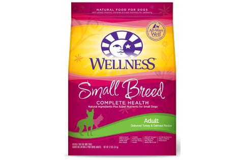 wellness-complete-health-small-breed480