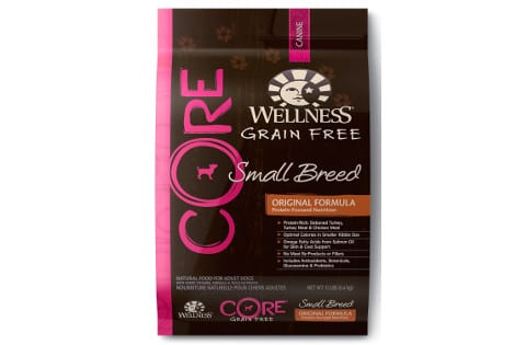 wellness-core-grain-free-sb480