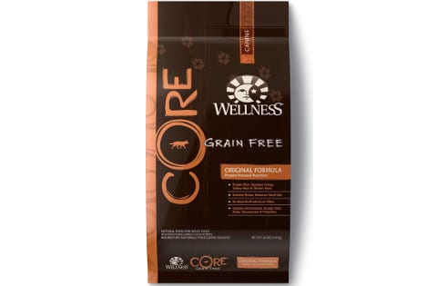 wellness-original-grain-free480