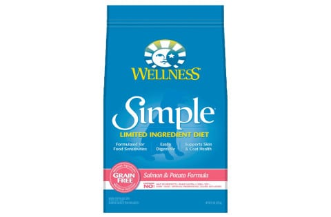 wellness-simple-limited-ingredient480