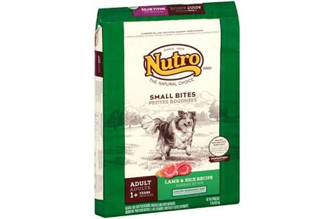 nutro-natural-choice-small-bites480
