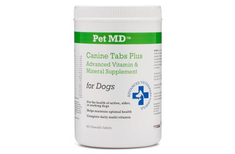 pet-md-advanced-multivitamin480