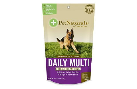 pet-naturals-daily-multi-chew480
