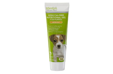 tomlyn-high-calorie-nutritional-gel480
