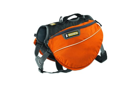 Ruffwear Approach Backpack