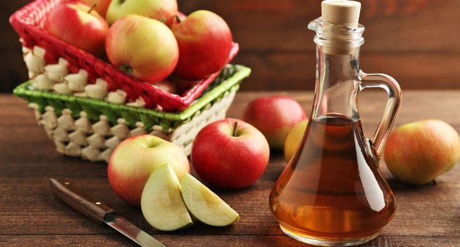 Apple Cider Vinegar for Dogs: A Wonder Elixir for Your Dog?