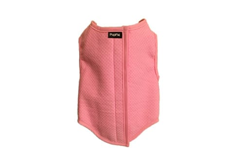 PupPal Pet Cooling Vest