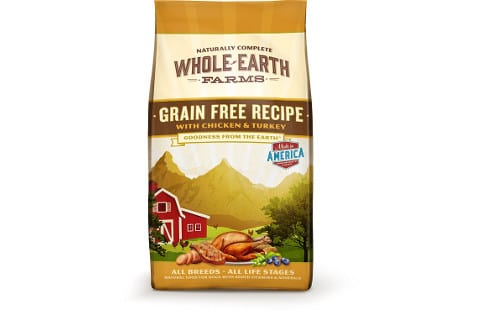 merrick-whole-earth-farms-grain-free-recipe480