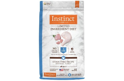 natures-variety-instinct-limited-ingredient-diet-grain-free480