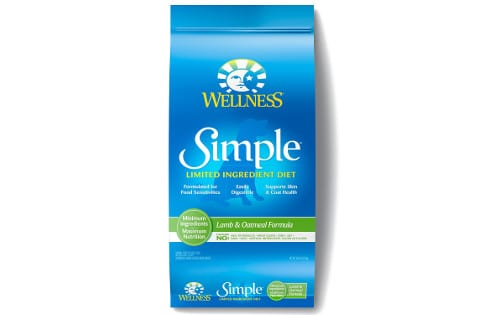 wellness-simple-limited-ingredient-lamb-oatmeal480