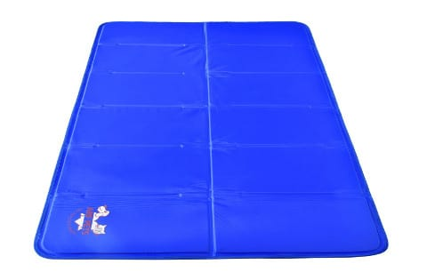 Arf Pets Self Cooling Mat