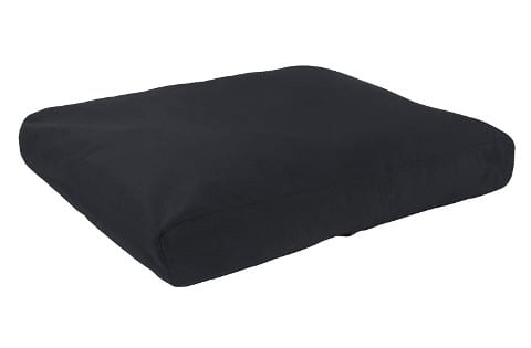 K9 Ballistics Original Tuff Bed