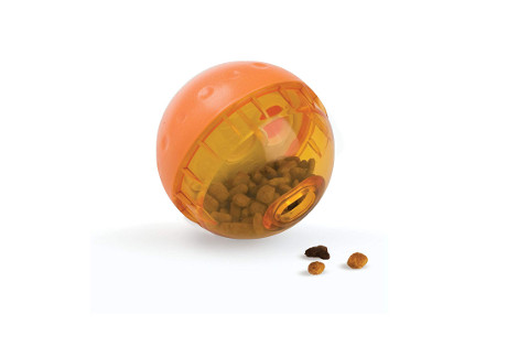 Our Pets IQ Treat Ball
