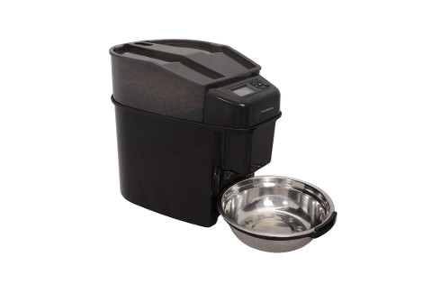PetSafe Healthy Pet Simply Feed Dog Feeder