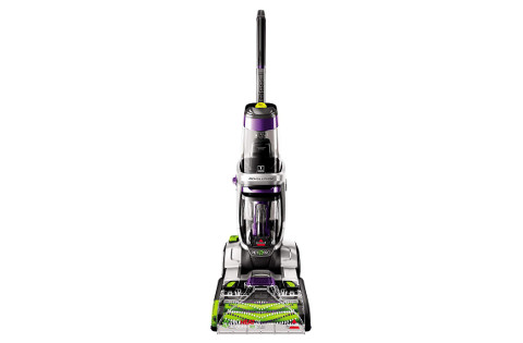 Bissell ProHeat 2x Revolution Max Clean Carpet Cleaner