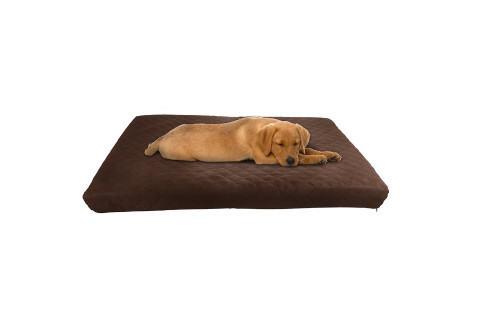 Petmaker Waterproof Dog Bed